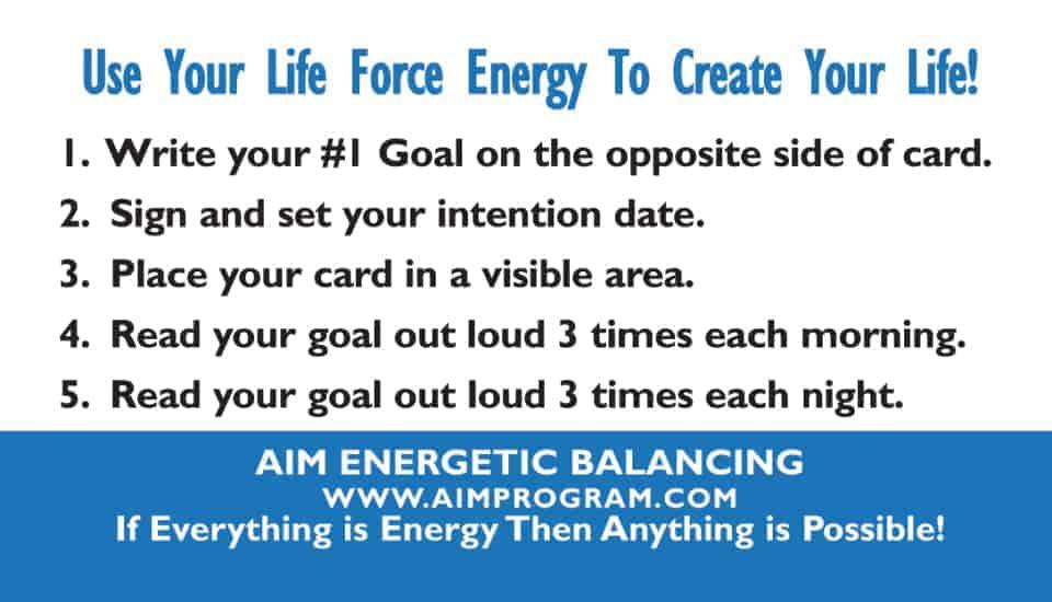 energy goal bus card 0508.qxp