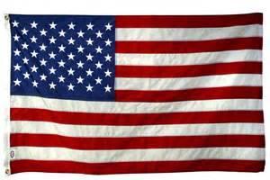 flag day aimprogram