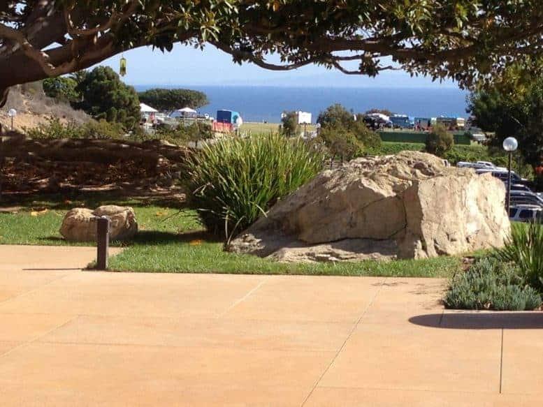 beach air aimprogram